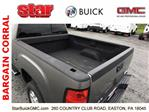 2014 Sierra 3500 Crew Cab 4x4,  Pickup #190046A - photo 35
