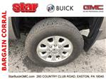 2014 Sierra 3500 Crew Cab 4x4,  Pickup #190046A - photo 37