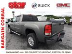 2014 Sierra 3500 Crew Cab 4x4,  Pickup #190046A - photo 7