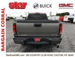 2014 Sierra 3500 Crew Cab 4x4,  Pickup #190046A - photo 8