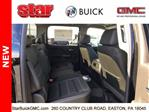2019 Sierra 3500 Crew Cab 4x4,  Pickup #190058 - photo 11