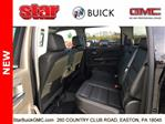 2019 Sierra 3500 Crew Cab 4x4,  Pickup #190058 - photo 16