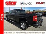 2019 Sierra 3500 Crew Cab 4x4,  Pickup #190058 - photo 2