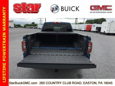 2017 Sierra 1500 Double Cab 4x4,  Pickup #380113A - photo 35