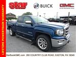 2017 Sierra 1500 Double Cab 4x4,  Pickup #380113A - photo 1