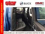 2017 Sierra 1500 Double Cab 4x4,  Pickup #380113A - photo 12