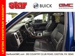 2017 Sierra 1500 Double Cab 4x4,  Pickup #380113A - photo 14