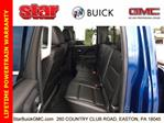 2017 Sierra 1500 Double Cab 4x4,  Pickup #380113A - photo 19