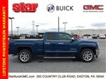 2017 Sierra 1500 Double Cab 4x4,  Pickup #380113A - photo 3