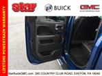 2017 Sierra 1500 Double Cab 4x4,  Pickup #380113A - photo 20