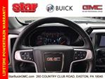 2017 Sierra 1500 Double Cab 4x4,  Pickup #380113A - photo 27