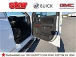 2016 GMC Sierra 3500 Double Cab 4x4, Reading Classic II Steel Service Body #400347B - photo 11