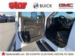 2016 GMC Sierra 3500 Double Cab 4x4, Reading Classic II Steel Service Body #400347B - photo 16