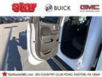 2016 GMC Sierra 3500 Double Cab 4x4, Reading Classic II Steel Service Body #400347B - photo 19