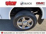 2016 GMC Sierra 3500 Double Cab 4x4, Reading Classic II Steel Service Body #400347B - photo 36
