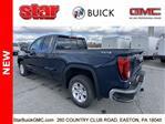 2021 GMC Sierra 1500 Double Cab 4x4, Pickup #410045 - photo 2