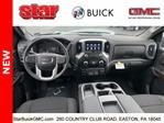 2021 GMC Sierra 1500 Double Cab 4x4, Pickup #410055 - photo 15