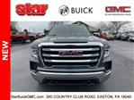 2021 GMC Sierra 1500 Double Cab 4x4, Pickup #410055 - photo 5