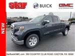 2021 GMC Sierra 1500 Double Cab 4x4, Pickup #410055 - photo 1