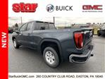 2021 GMC Sierra 1500 Double Cab 4x4, Pickup #410055 - photo 2