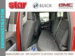 2021 Sierra 1500 Double Cab 4x4,  Pickup #410059 - photo 13