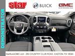 2021 Sierra 1500 Double Cab 4x4,  Pickup #410059 - photo 15