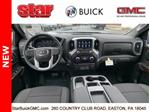 2021 GMC Sierra 1500 Double Cab 4x4, Pickup #410065 - photo 14