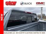 2021 GMC Sierra 1500 Double Cab 4x4, Pickup #410065 - photo 25