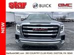 2021 GMC Sierra 1500 Double Cab 4x4, Pickup #410065 - photo 5