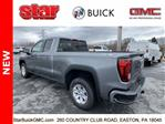 2021 GMC Sierra 1500 Double Cab 4x4, Pickup #410065 - photo 2