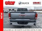 2021 GMC Sierra 1500 Double Cab 4x4, Pickup #410065 - photo 7