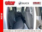 2021 GMC Sierra 1500 Double Cab 4x4, Pickup #410075 - photo 10