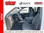 2021 GMC Sierra 1500 Double Cab 4x4, Pickup #410075 - photo 11