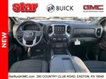 2021 GMC Sierra 1500 Double Cab 4x4, Pickup #410075 - photo 15