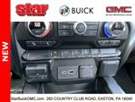 2021 GMC Sierra 1500 Double Cab 4x4, Pickup #410075 - photo 20