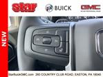 2021 GMC Sierra 1500 Double Cab 4x4, Pickup #410075 - photo 23
