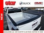 2021 GMC Sierra 1500 Double Cab 4x4, Pickup #410075 - photo 27