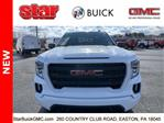 2021 GMC Sierra 1500 Double Cab 4x4, Pickup #410075 - photo 5