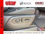 2021 GMC Sierra 1500 Crew Cab 4x4, SCA Performance Black Widow Pickup #410100 - photo 15