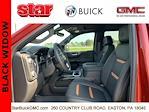 2021 GMC Sierra 1500 Crew Cab 4x4, SCA Performance Black Widow Pickup #410100 - photo 17