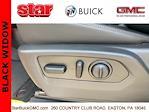 2021 GMC Sierra 1500 Crew Cab 4x4, SCA Performance Black Widow Pickup #410100 - photo 18