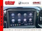 2021 GMC Sierra 1500 Crew Cab 4x4, SCA Performance Black Widow Pickup #410100 - photo 23