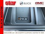 2021 GMC Sierra 1500 Crew Cab 4x4, SCA Performance Black Widow Pickup #410100 - photo 29