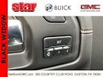 2021 GMC Sierra 1500 Crew Cab 4x4, SCA Performance Black Widow Pickup #410104 - photo 14