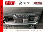 2021 GMC Sierra 1500 Crew Cab 4x4, SCA Performance Black Widow Pickup #410104 - photo 16