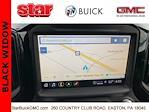 2021 GMC Sierra 1500 Crew Cab 4x4, SCA Performance Black Widow Pickup #410104 - photo 19