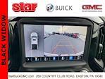 2021 GMC Sierra 1500 Crew Cab 4x4, SCA Performance Black Widow Pickup #410104 - photo 20