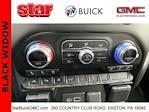 2021 GMC Sierra 1500 Crew Cab 4x4, SCA Performance Black Widow Pickup #410104 - photo 22