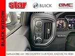2021 GMC Sierra 1500 Crew Cab 4x4, SCA Performance Black Widow Pickup #410104 - photo 28