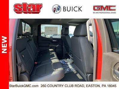 2021 GMC Sierra 1500 Crew Cab 4x4, Pickup #410117 - photo 11